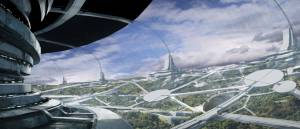 New Bioware Mass Effect 4 Concept Art 04