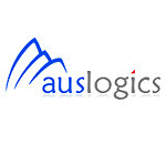 Auslogics Software Pty Ltd