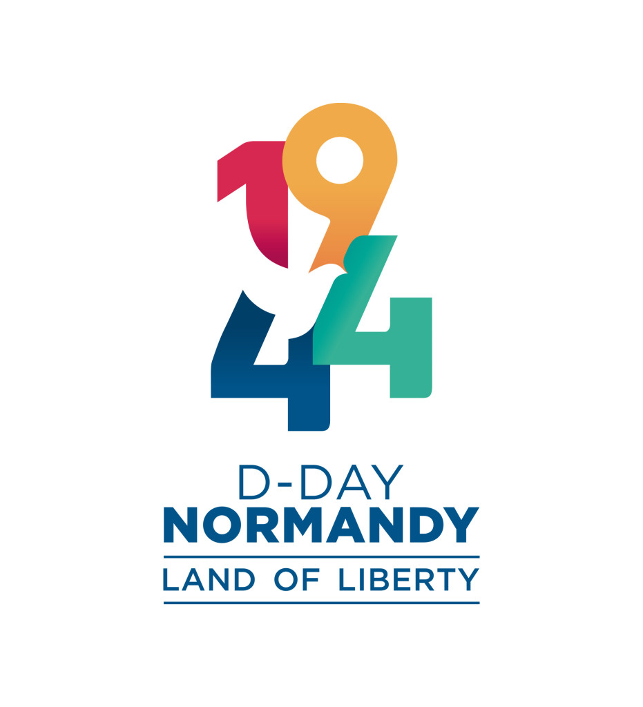 D_DAY_NORMANDY_H