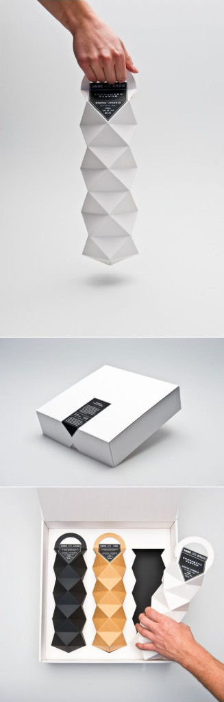 package-design-6